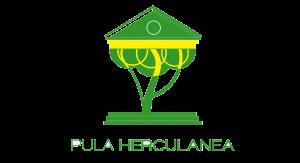 herkulane logo