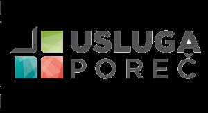 uslugaporec logo