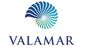 valamar logo