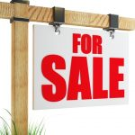 houses-for-sale-in-hampton-park