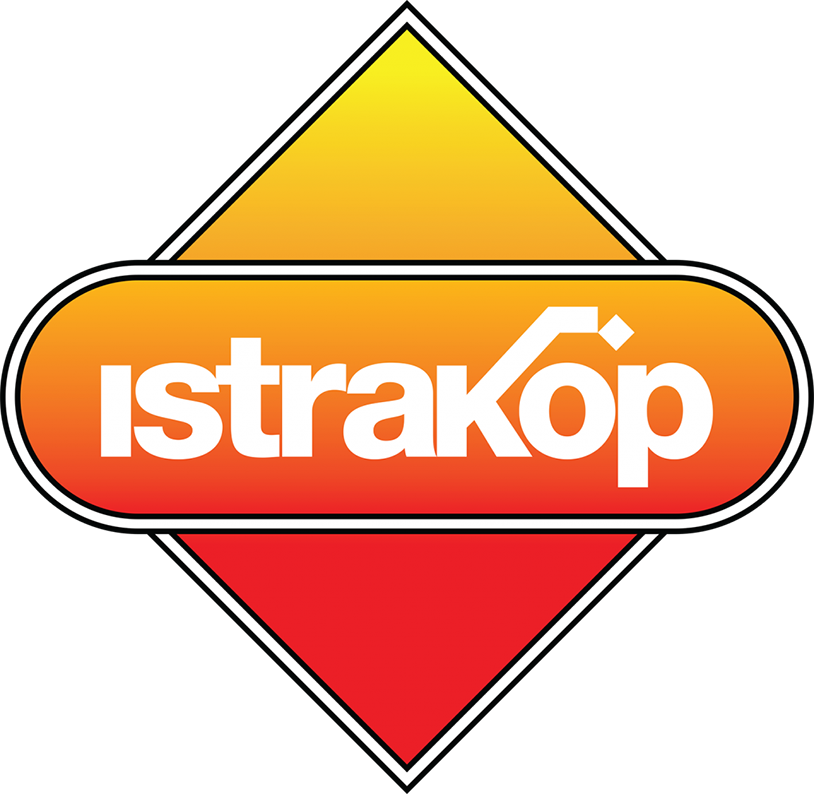 http://www.istrakop.hr/ea/wp-content/uploads/2019/01/logo-za-footer.png