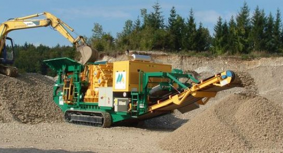 rubble-recycling-plants-r-ci-100-100--t-mfl